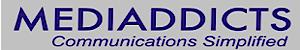Mediaddicts's Company logo