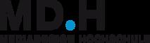Mediadesign Hochschule's Company logo