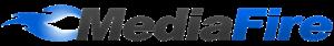 MediaFire's Company logo