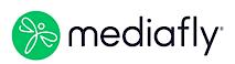 Mediafly's Company logo