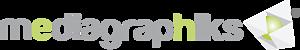 Mediagrapiks's Company logo
