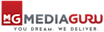 MediaGuru's Company logo