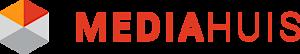 Mediahuis's Company logo