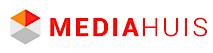 Mediahuis Group's Company logo