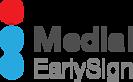 Medial EarlySign's Company logo