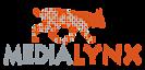Medialynx's Company logo