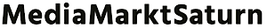 MediaMarktSaturn's Company logo