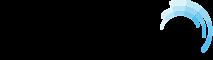 MediaMath's Company logo