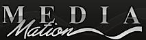 MediaMation's Company logo