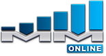 MediaMax Online's Company logo