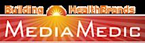 MediaMedic Communications's Company logo