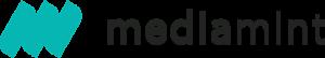 MediaMint's Company logo