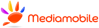 Mediamobile's Company logo