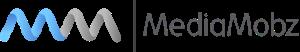 MediaMobz's Company logo