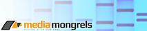 Mediamongrels's Company logo