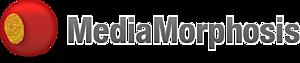MediaMorphosis's Company logo