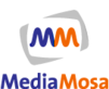 Mediamosa Open Source's Company logo