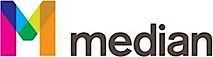 Median Technologies's Company logo