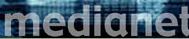Groupmedianet's Company logo