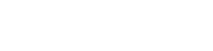 Medianique's Company logo