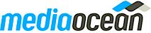 Mediaocean's Company logo