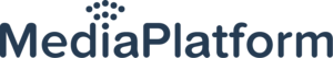 MediaPlatform's Company logo