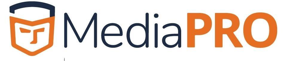 Mediapro S Competitors Revenue Number Of Employees Funding Acquisitions News Owler Company Profile
