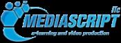Mediascript Llc's Company logo