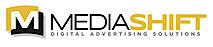 MediaShift's Company logo