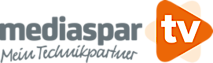 Mediaspar Tv's Company logo
