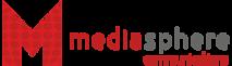 Mediasphere Communications's Company logo
