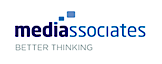 Mediassociates's Company logo