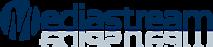 Mediastreamus's Company logo