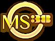Mediastudio38's Company logo
