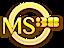 Mediastudio38's company profile