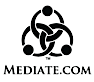 Mediate's Company logo