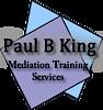 Mediation Training Services's Company logo