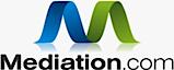 Mediation.com's Company logo