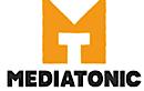 Mediatonic's Company logo