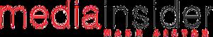 Mediatrainingonline's Company logo