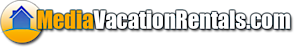 Mediavacaciones's Company logo