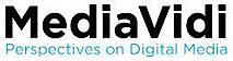 Mediavidi's Company logo