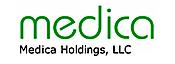 Medica Holdings's Company logo