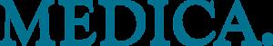 Medica Health Plans's Company logo