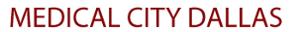 Medical City Dallas's Company logo