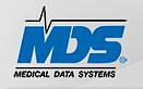 Mdsinfo's Company logo