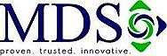 Meddatsys's Company logo