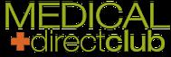 Medical Direct Club's Company logo