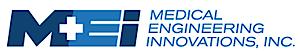 Medical Engineering Innovations, Inc.'s Company logo