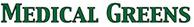 Medical Cannabis Company's Company logo